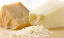 2-cheese-blend-parm-romano