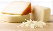 3-cheese-blend