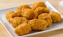chicken-poppers