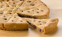 chocolate-chip-cookie