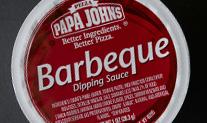 ingredients-dipping-sauce-bbq