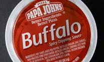 ingredients-dipping-sauce-buffalo