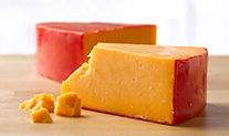 cheddar-cheese-toppings